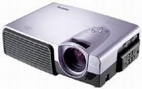 LCD Projector 2500 lumen, Video Projector