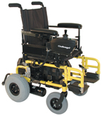Pediatric Wheelchairs, Portable Wheelchair