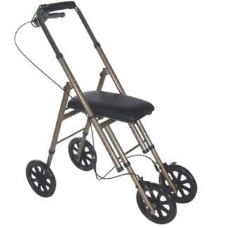 Drive- Universal Knee Walker 780