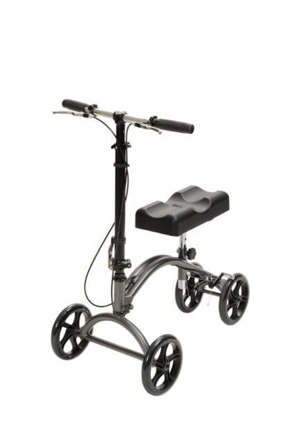 Drive- Steerable Knee Walker 790
