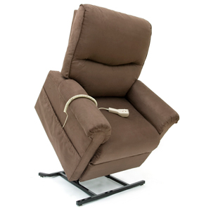Pride - Essential Collection LC-105 Lift Chair