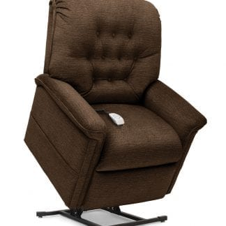 Lift Chairs & Recliner Chairs for Rent | Miami, Ft