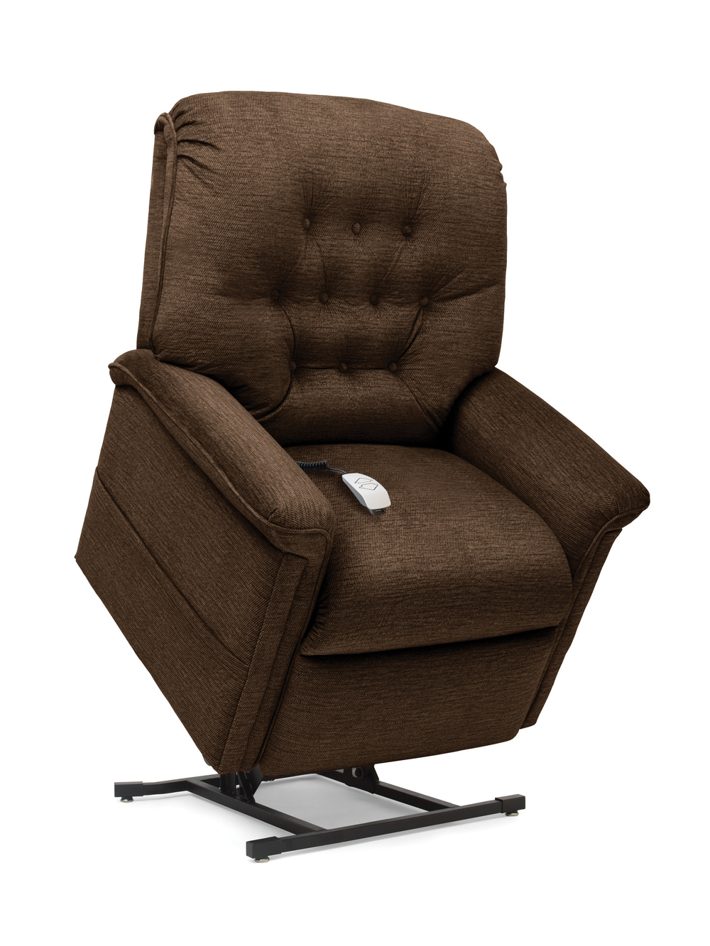 Electric Recliner Chair Wide Heavy Duty, Electric Lift Chair