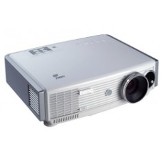Video Projection Equipment