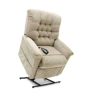 Pride - Heritage Collection LC-358 S Lift Chair