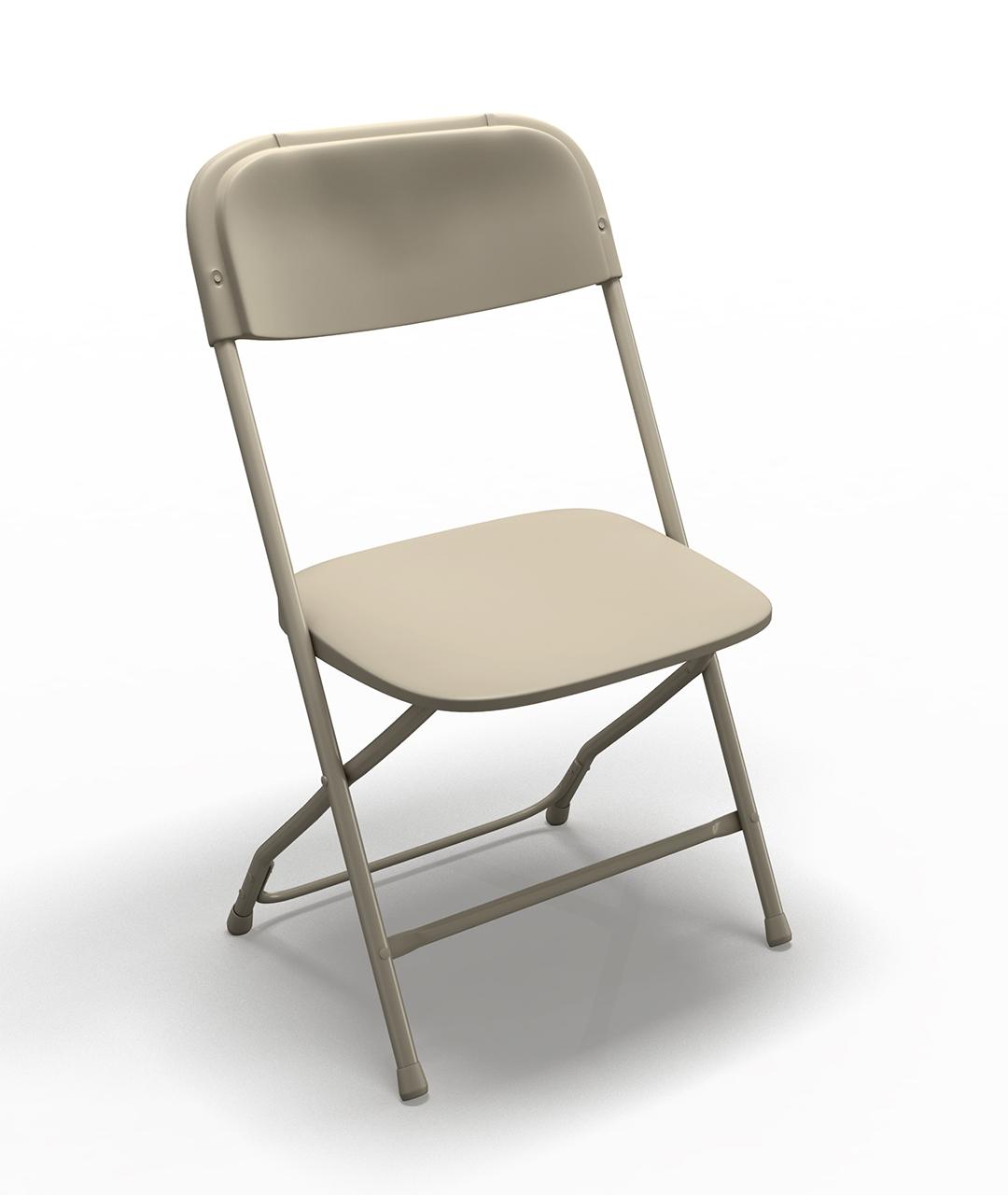 Pleasant Beige Samsonite Folding Chair Adult Folding Chair Pdpeps Interior Chair Design Pdpepsorg