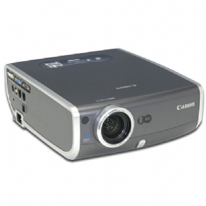 LCD Projector 3500 Lumen, Video Projector