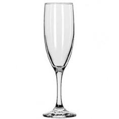 Glassware Sets