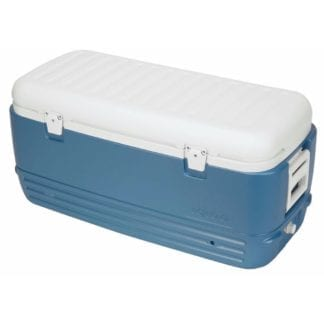 Cooler 100 qt, Party Beverage Cooler 100 quart