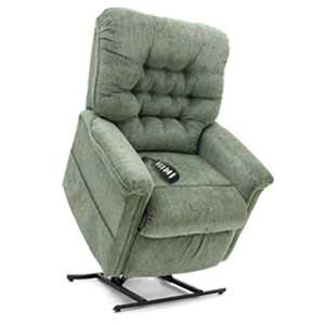 Pride - Heritage Collection LC-358L Lift Chair