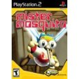 Mister Mosquito- PS2