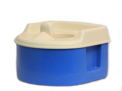 Child's Portable Potty for Rent