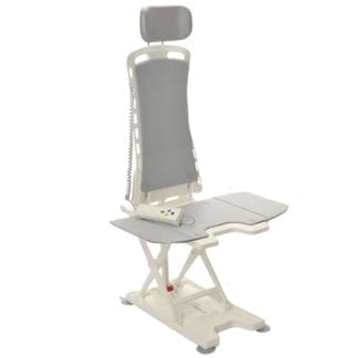 Drive-Bellavita Auto Bath Tub Chair Seat Lift 477200432