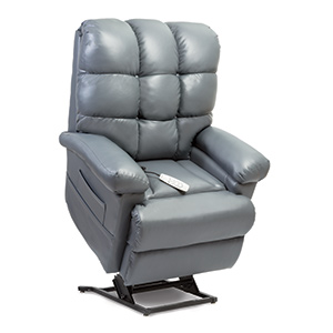 Pride - Specialty Collection LL-571 Lift Chair