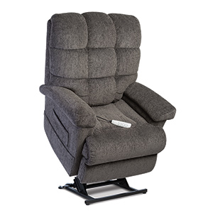 Pride - Oasis Collection LC-5580i M Lift Chair