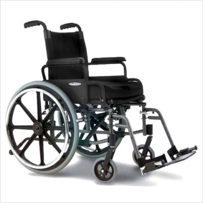 Pride mobility Stylus? LS