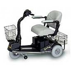Used Mobility Medical Equipment For Sale