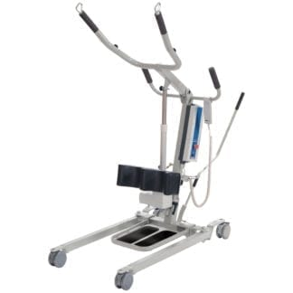 Drive-Stand Assist 13246