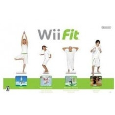 Wii Games