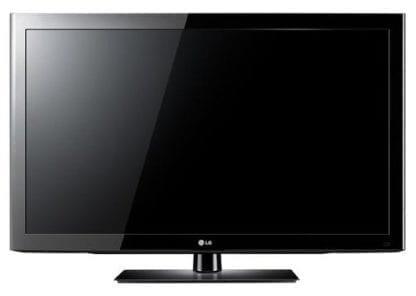 "42"" LCD HDTV TV, Flat Screen"