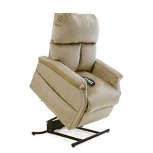 Pride - Classic Collection LC 250 Lift Chair