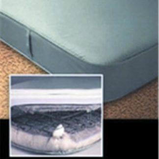 "Mason- Ortho-Coil Super Firm Support Innerspring Mattress 36""x80""x7"". 3637-2OC"