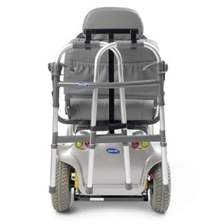 Invacare- L-3X Scooters Accessories Walker Holder ACC210