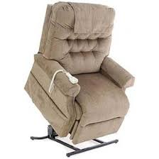 Pride - Heritage Collection LC-358XXL Lift Chair