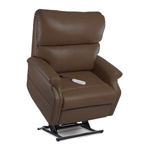 Pride - Infinity Collection LC-525i M Lift Chair