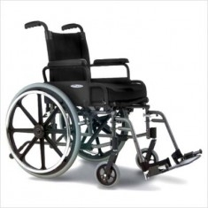 New Mobility Medical Equipment For Sale
