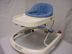 Baby Walker for Rent