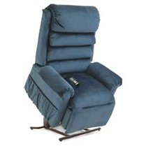 Recliner Lift Chair (Extra Tall Size)