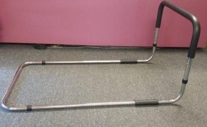 Adult Bed Rail Singular