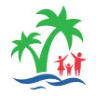 Trustworthy Party Rentals in Boca Raton