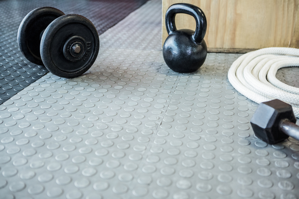 A Variety of Exercise Equipment Rentals In Miami