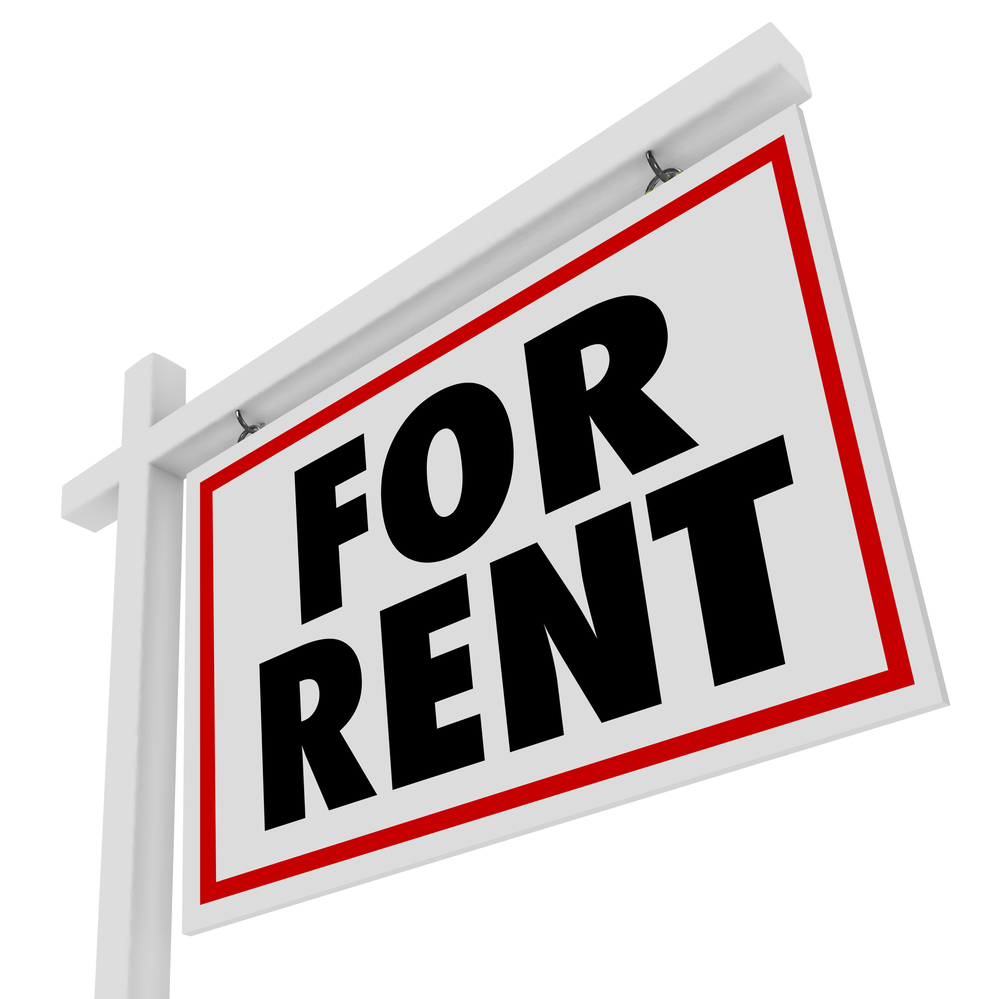 The Growing Rental Services Industry