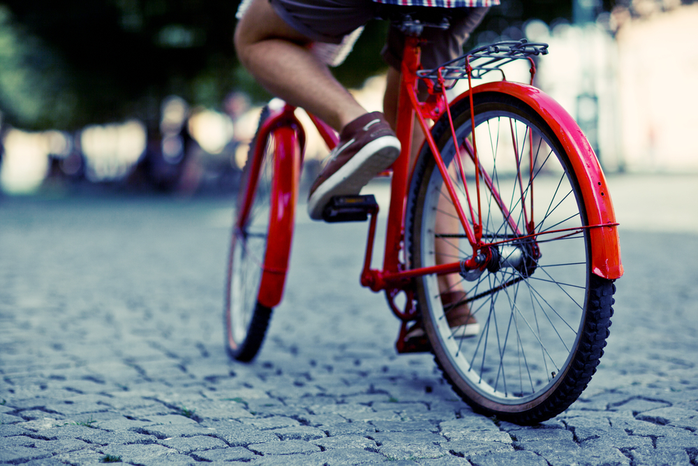 Enjoy The Cooler South Florida Weather With Bicycle Rentals