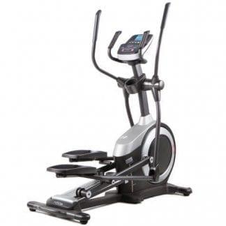 Sports & Exercise Equipment
