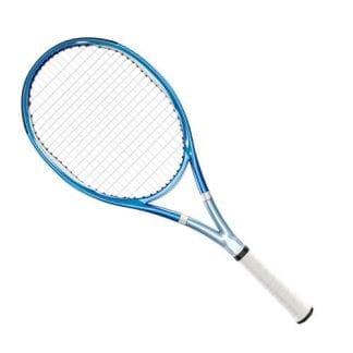 Tennis & Racquetball Racket Rentals