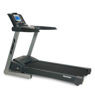bh ts400i treadmill