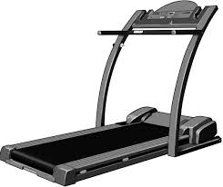 proform 785 ex treadmill